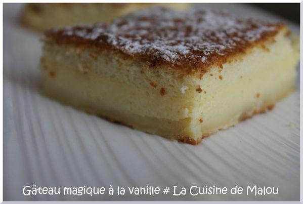 gâteau-magique-vanille-recette-facile