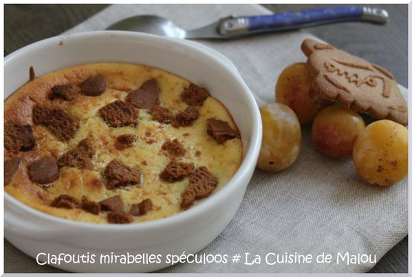 recette-clafoustis-mirabelle-speculoos.JPG