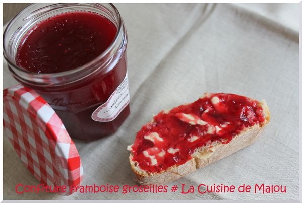 recette-confiture-framboise-groseille-thermomix.JPG