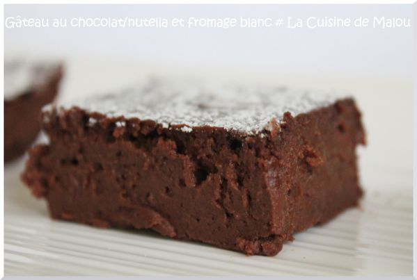 recette-gateau-chocolat-nutella-fromage-blanc.JPG