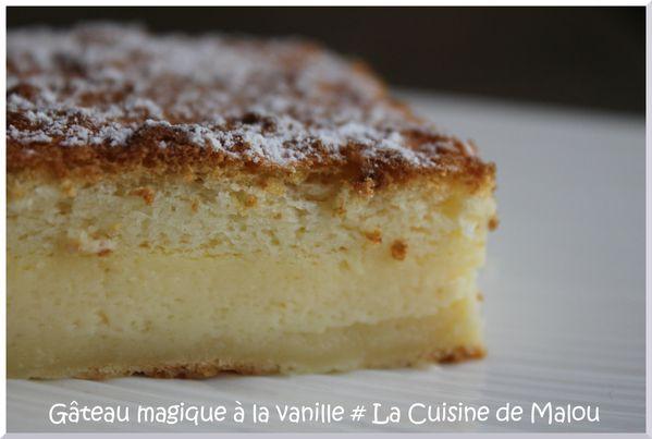 recette-gateau-magique-vanille.JPG