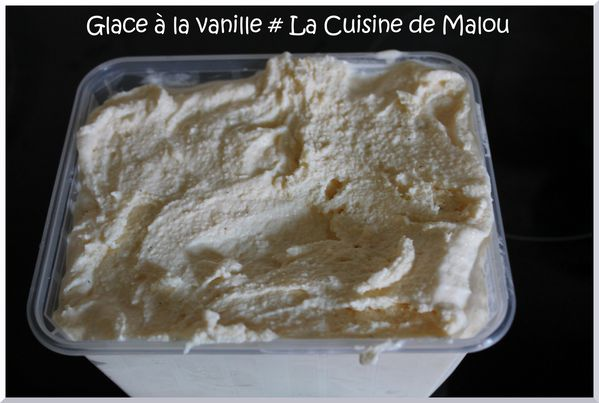recette-glace-creme-glacee-vanille.JPG