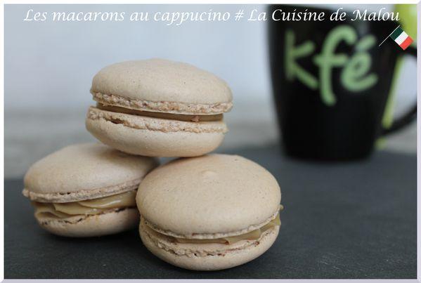 recette-macaron-cappucino-chocolat-blanc-meringue-francaise.JPG
