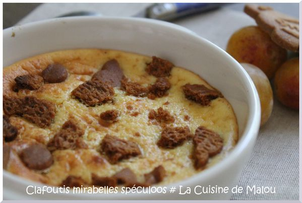 recette-onctueuse-clafoutis-mirabelle-speculos.JPG