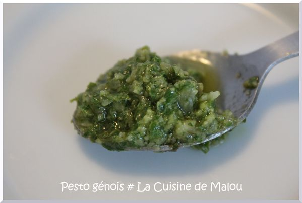 recette-pesto-pistou-basilic-italie.JPG
