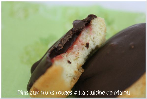 recette-pims-fruits-rouges-facile-à-faire-génoise-confitu