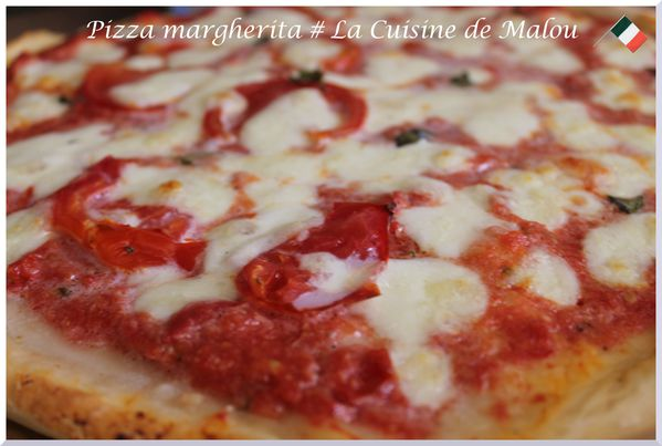 recette-pizza-margherita-italienne-naples-specialite.JPG