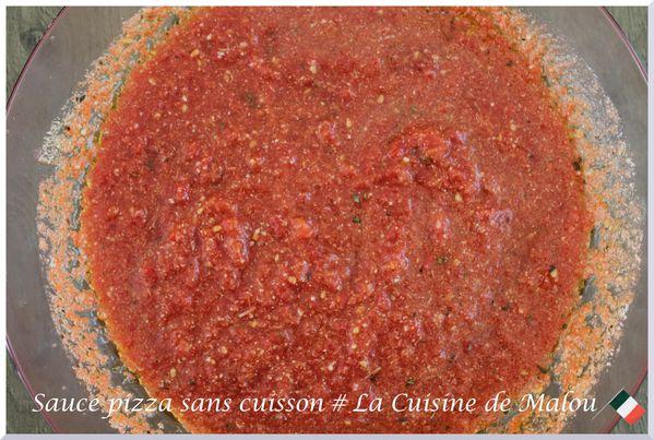 recette-sauce-pizza-italienne-sans-cuisson-rapide.JPG