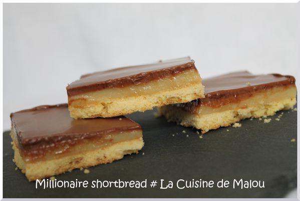 recette-shortbread-millionaire-caramel.JPG