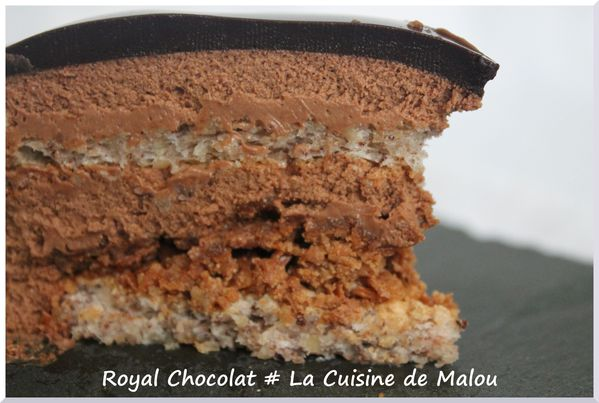 cap-patissier-royal-trianon-recette-ft