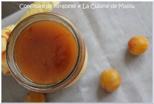 confiture-mirabelle-recette-thermomix.JPG
