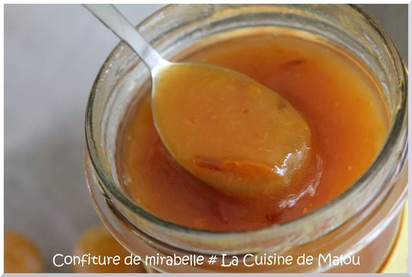 recette-confiture-mirabelles-thermomix.JPG