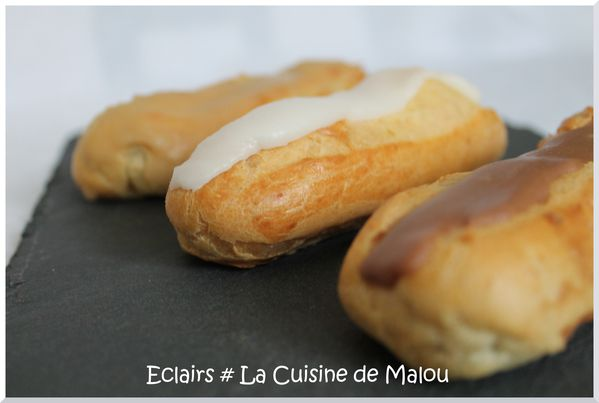 recette-eclairs-patisserie-francaise-frend-pastery.JPG