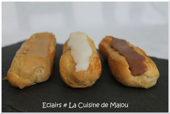 recette-eclairs-vanille-chocolat-cafe.JPG