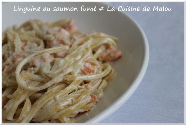 recette-italienne-linguine-saumon-fume-cremeux.JPG