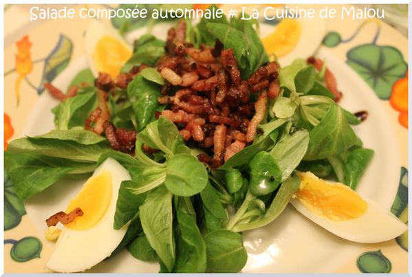 recette-salade-composee-automnale.JPG