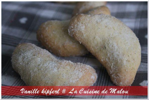 recette-alsacienne-croissant-vanille-bredele.JPG