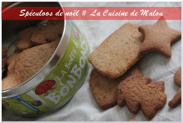 recette-bredele-comme-un-speculoos.JPG