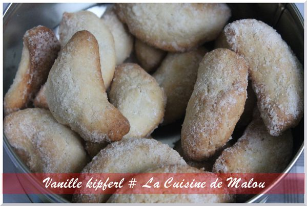 recette-bredele-vanille-kipferl-croissant.JPG