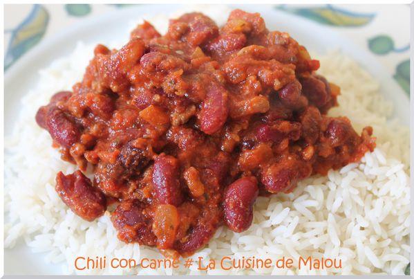 recette-chili-con-carne-rapide.JPG