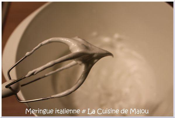recette-meringue-italienne-sirop.JPG