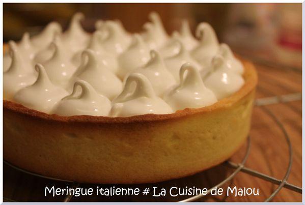 recette-meringue-italienne-tarte-meringuee.JPG