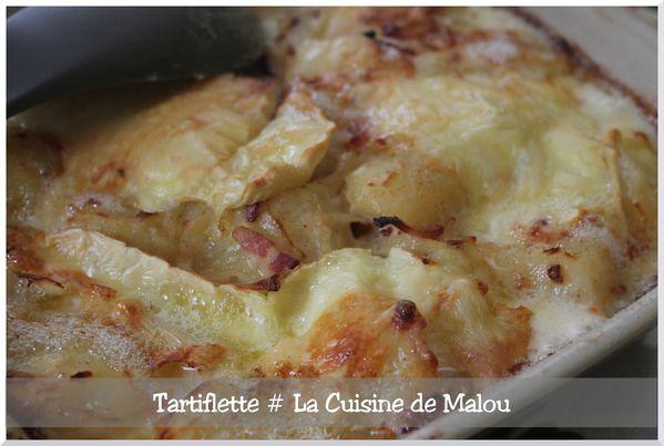 recette-tartiflette-savoyarde-reblochon-copie-1