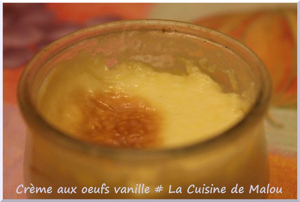 creme_aux_oeufs-vanille-thermomix-recette.JPG