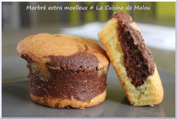 marbre-extra-moelleux-recette.JPG