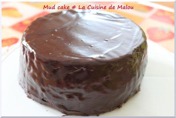 mud-cake-glacage-recette.JPG
