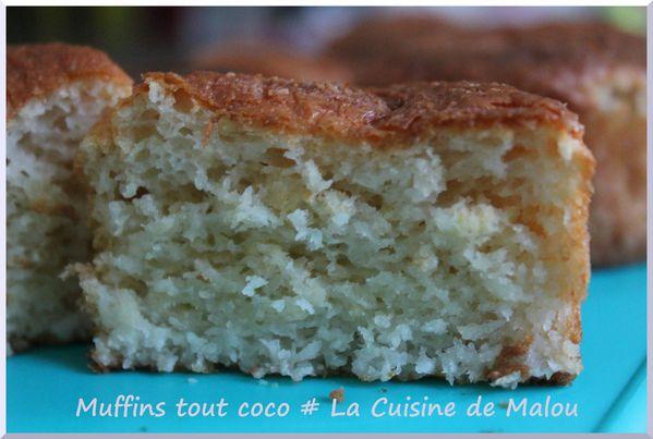 muffin-noix-de-coco-coeur-coco-recette.JPG