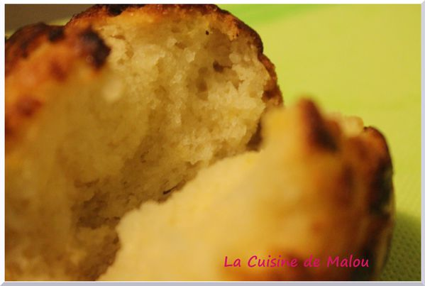 muffins-chocolats-tres-moelleux-recette.JPG
