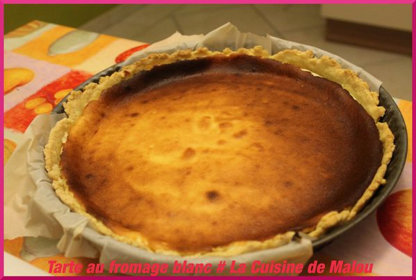 tarte-fromage-blanc-alsace