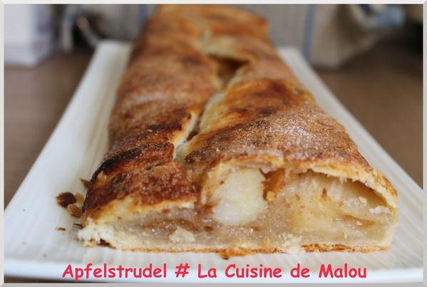 Apfelstrudel-pomme-autriche-dessert