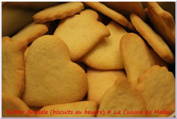 butter-bredele-nature-biscuit-beurre-noel-alsace.JPG