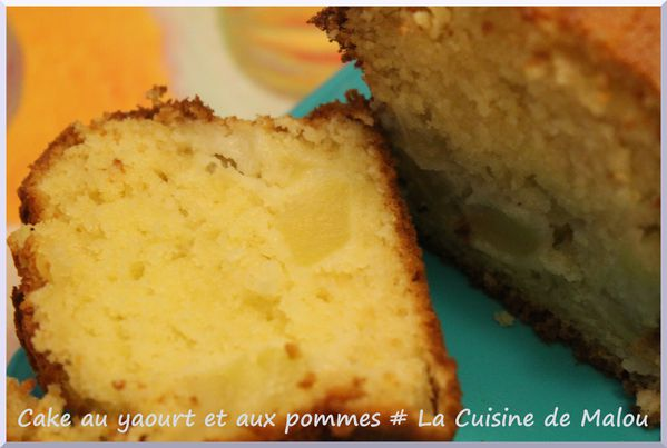 cake-yaourt-pommes-moelleux-fondant-gouter-rapide.JPG