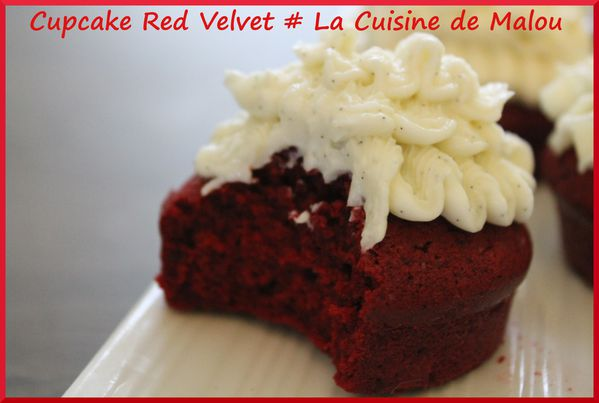 cupcake-red-velvet-amerique-interieur.JPG
