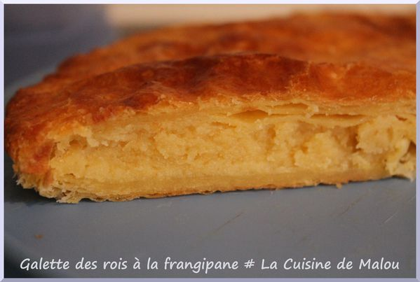 galette-des-rois-frangipane-recette1.JPG