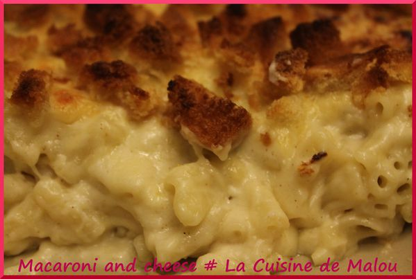 macaroni-and-cheese-macandcheese-recette-americaine.JPG