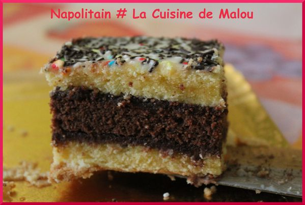napolitain-maison-quatre-quart-chocolat-nutella
