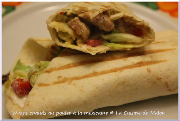 wraps-chaud-poulet-mexicain-recette.JPG