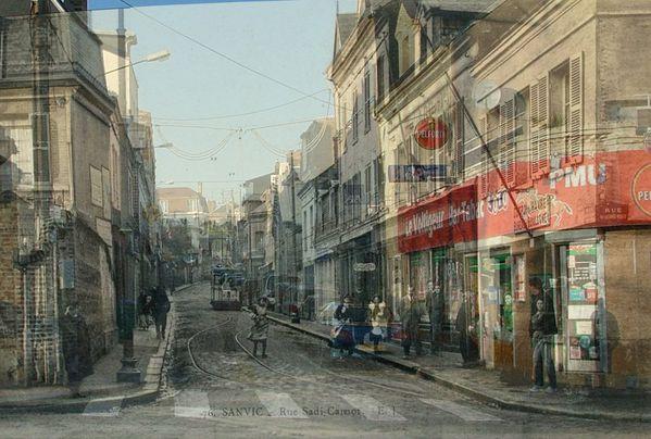 rue-de-la-cav-e-verte-fusion-1---55---.jpg