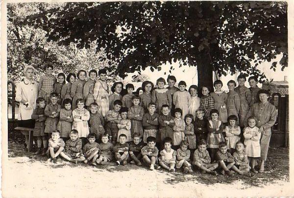 Etricourt-1957