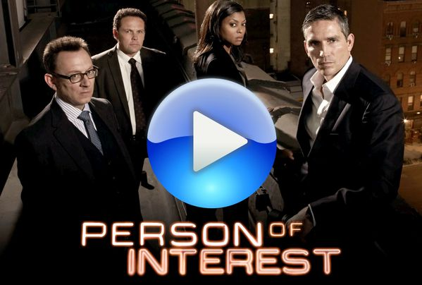 person-of-interest-saison-episode-streaming-tf1-replay-dedi.jpg