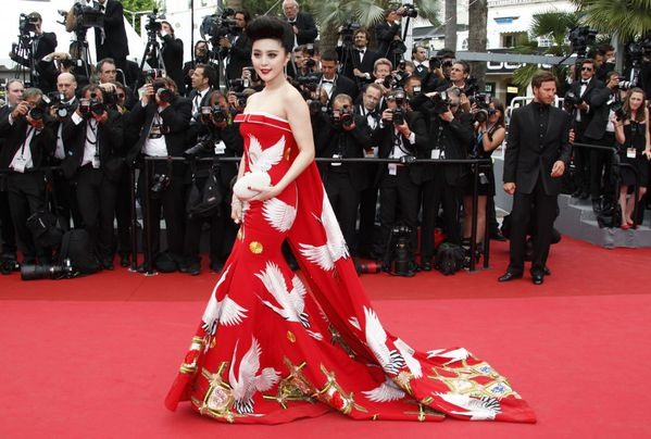 actress-fan-bing-bing-arrives-for-the-opening-ceremony-of-t.jpg