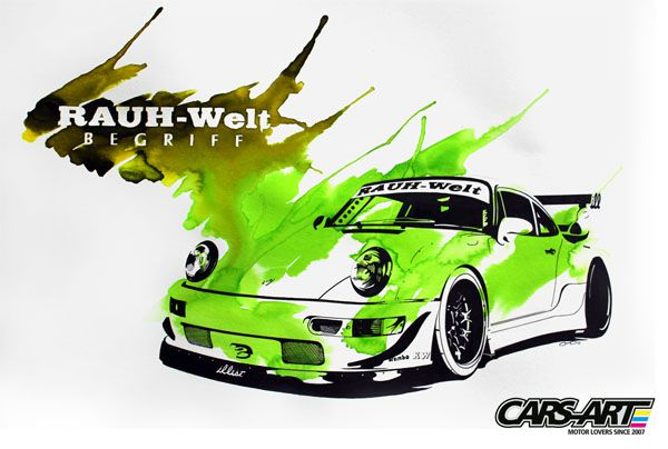 RWB_PandoraOne_Cars-Art_Blog.jpg