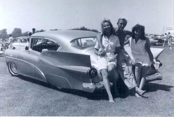 Bob-metz-1950-buick-xm105-23.jpg