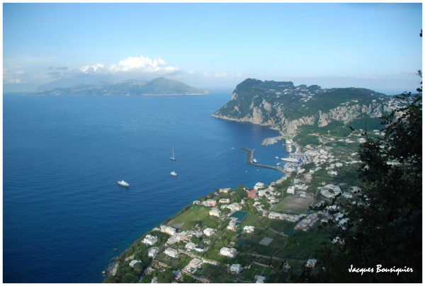 Capri Marina Grande 01