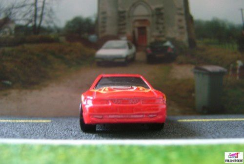 99-mustang-red-pack-5-serie-b-day-2003--2-