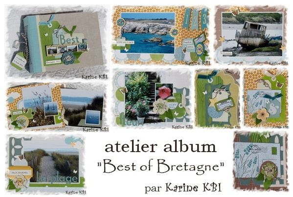 KBI-visuels-album-best-of-bretagne
